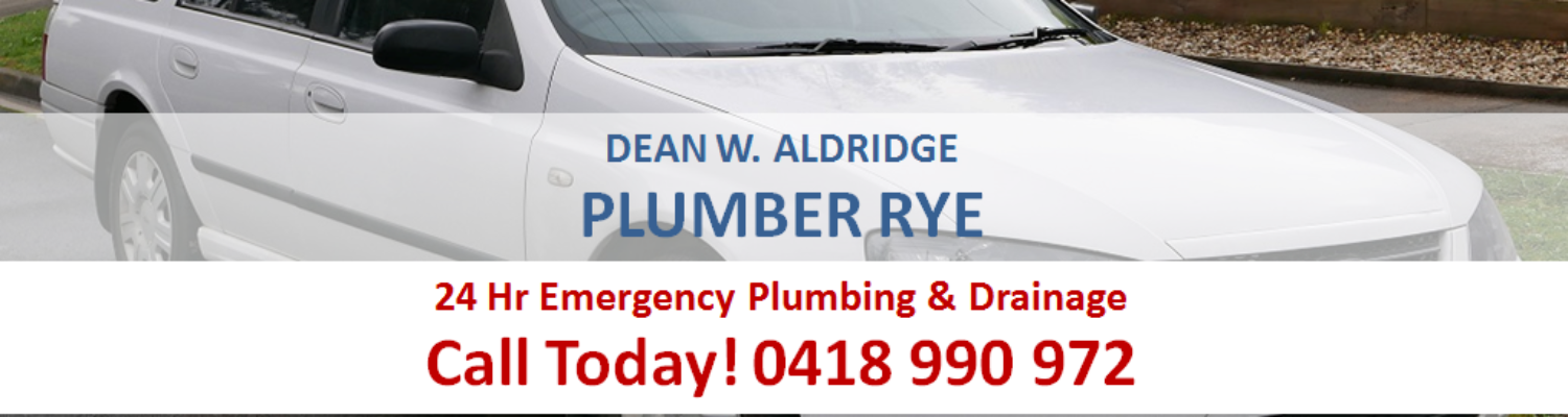 Dean_Aldridge_-_Plumber_Emergency_Rye_0418_990_972